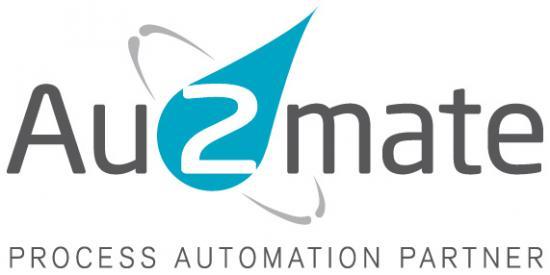 au2mate-logo-cmyk