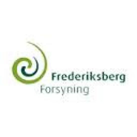 frederiksberg-forsyning
