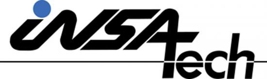 insa_logo_800px