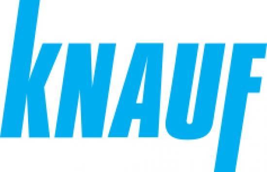 knauflogo_blau