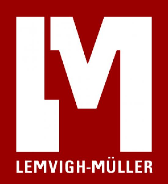 lemvigh