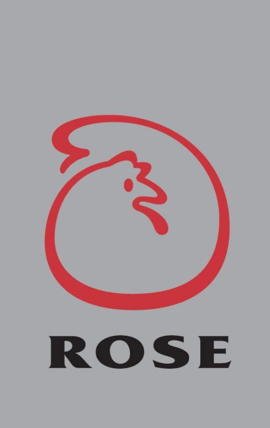 rose_logo_pant187_soelv-2