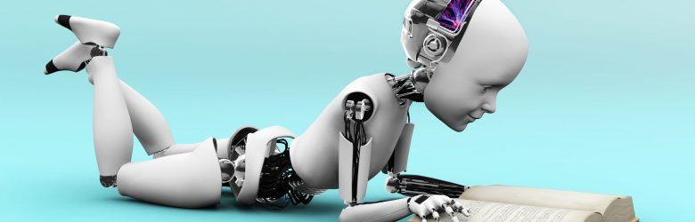 SESAM seminar den 28.3: Machine Learning