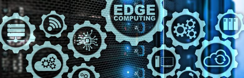 SESAM seminar: EDGE teknologi. Er det IT eller OT?
