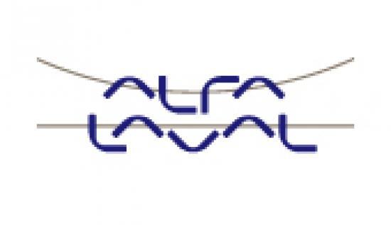 alfa-laval_170x98