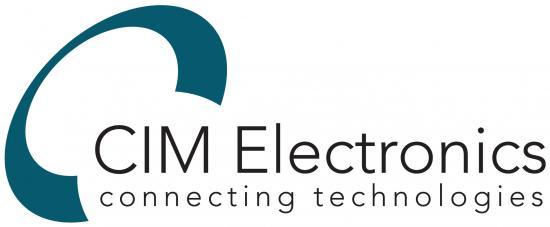 cim_electronics