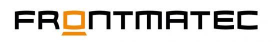 frontmatec_logo_rgb_ok