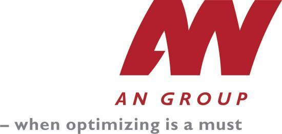 logo_an_group_cmyk_tif