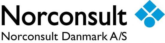 no-danmark-logo
