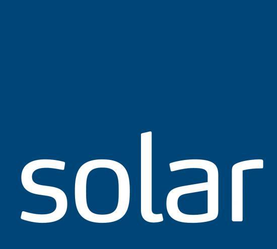 solar_logo_rgb