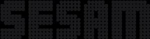 sesam_header_logo
