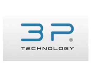 Logo_3P