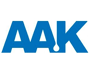 Logo_AAK