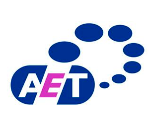 Logo_Aalborg-Energie-Technik