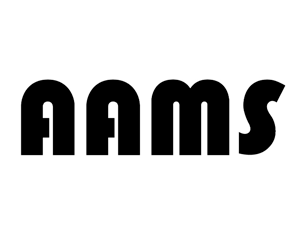 Logo_AAMS