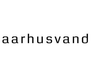 Logo_Aarhus-Vand