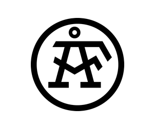 Logo_ÅF