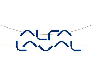 Logo_Alfa-Laval