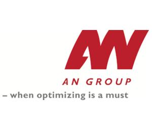 Logo_AN-Group
