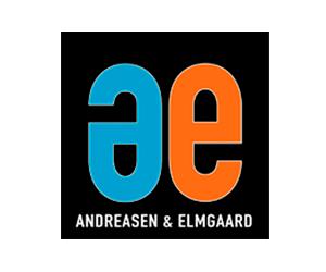 Logo_Andreasen-Elmgaard