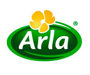 Logo_Arla
