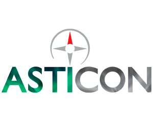 Logo_Asticon
