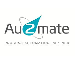 Logo_Au2mate