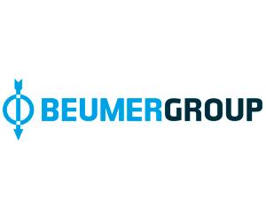 Logo_Beumer-Group