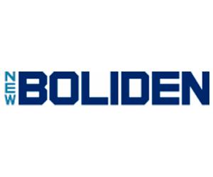 Logo_Boliden-Bergse