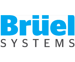 Logo_Bruel-Systems