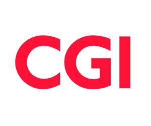 Logo_CGI-Danmark
