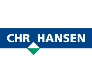 Logo_Chr-Hansen