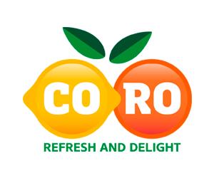Logo_CO-RO