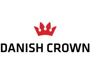 Logo_Danish-Crown