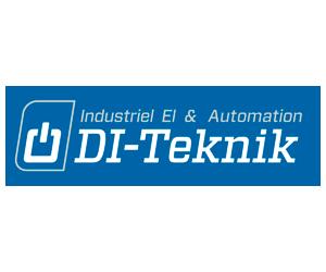 Logo_DI_Teknik