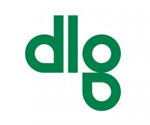 Logo_dlg