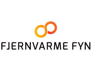 Logo_Fjeenvarme-Fyn