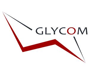 Logo_Glycom-Manufacturing