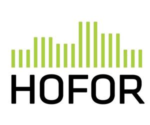 Logo_HOFOR