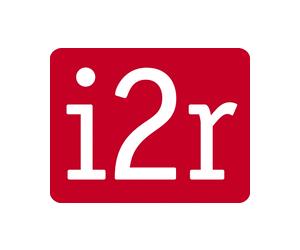 Logo_i2r
