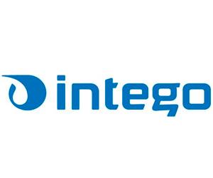Logo_Intego