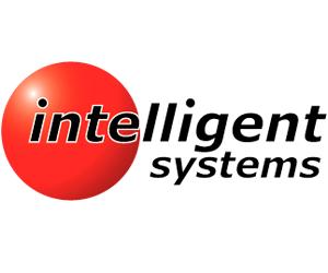 Logo_Intelligent-Systems