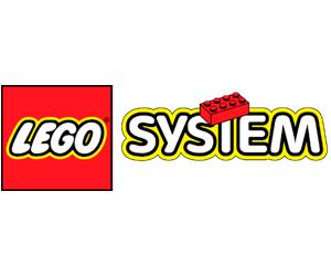 Logo_LEGO-Systems