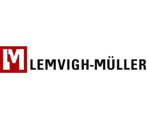Logo_Lemvigh-Müller