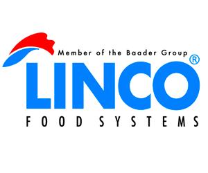Logo_Linco-Food-Systems