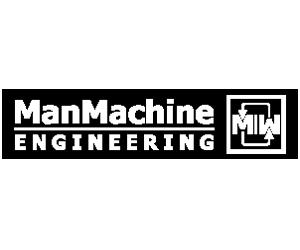 Logo_ManMachine-Engineering