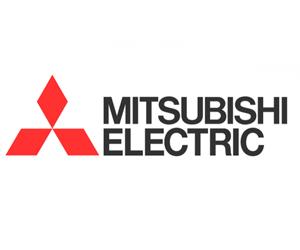 Logo_Mitsubishi-Electric