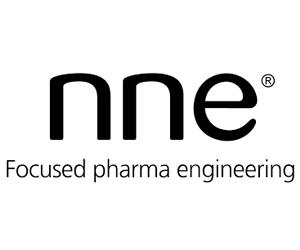 Logo_NNE