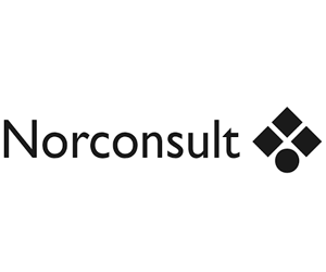Logo_Norconsult