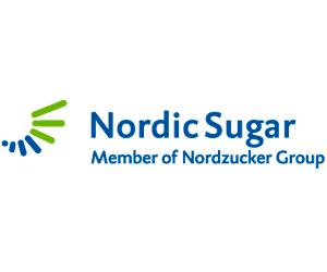 Logo_Nordic-Sugar
